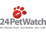 24-pet-Watch-insurance1-300x148