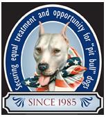 AFF-Logo-white-3