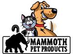 MM-Mammoth