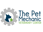 The Pet Mech Gear3