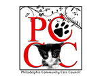The Philadelphia Community Cats Council