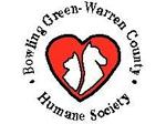 bg_humane_society_logo