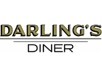 darlings diner