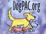 dogpac-logo-150x150