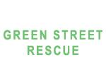 green street rescue