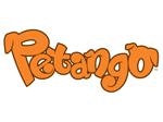petango_logo