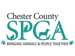 the chester county spca
