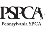 the penn spca